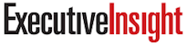 ExecutiveInsight Logo
